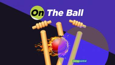 On The Ball podcast | England, West Indies biggest challenge for India at World Cup, says author Devendra Prabhudesai