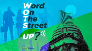 Wots Up | Latest & Breaking News on Wots Up | Photos, Videos