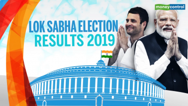 Lok Sabha Election Result 2019 | The people have decided; mandate goes to BJP