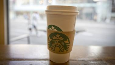 Starbucks earns billions in free ads from GoT episode: Report