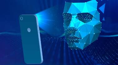 San Francisco becomes 1st US city to ban facial recognition tool