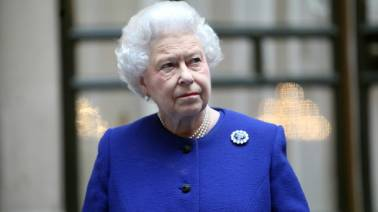 Wanted: A social media manager for Queen Elizabeth II; salary over Rs 26.5 lakh