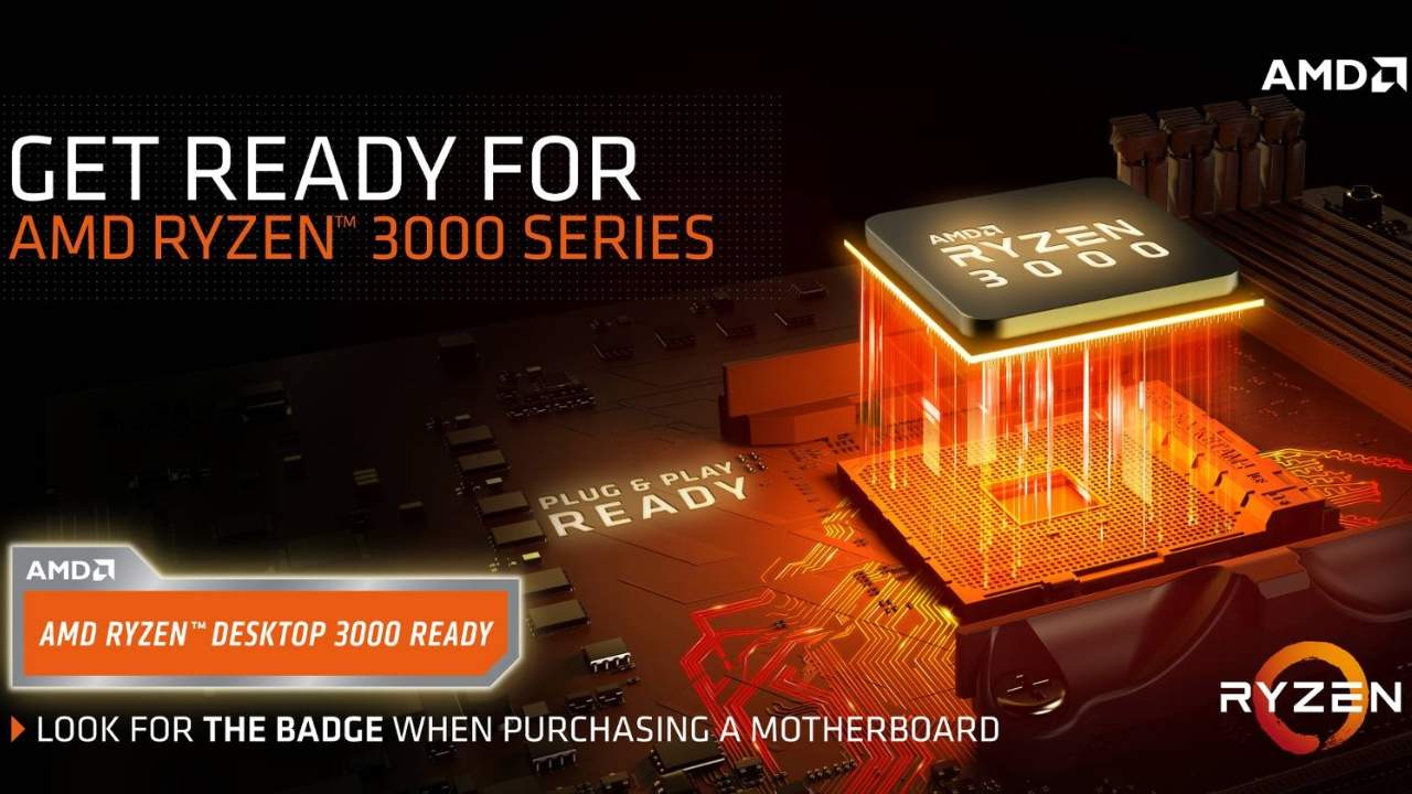 Best PC Hardware | AMD Ryzen 9 3900 X |One of the most anticipated unveils at Computex were the new Ryzen 3000 processors engineered using Zen2 architecture and the 7nm process node. While all chips performed fairly well offering significant performance bumps, the Ryzen 9 3900X stole the show. Touted as the world's first 12-core gaming CPU, the Ryzen 9 chip was able to toe-to-toe with Intel's top-of-the-line Core i9-9900X. Ryzen benchmarks showed the 12-core CPU ($499) beating out Intel's HEDT-class, content creation chip, the Core i9-9920X ($1,200).