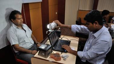 UIDAI on Aadhaar card updates: No documents required for changes in photo, email id, gender and even biometrics