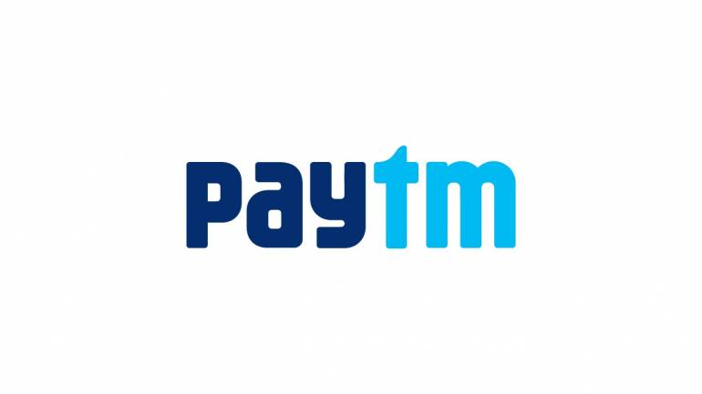 How do you link your Aadhaar with Paytm?