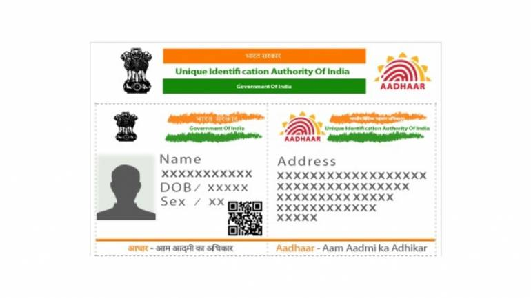 What is Aadhaar KYC? Know e-KYC for Aadhaar card