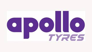 Apollo Tyres Q2 PAT may dip 46.1% YoY to Rs. 100.3 cr: Reliance Securities