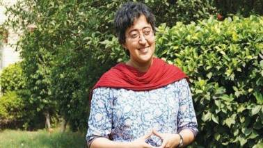 AAP's Atishi has revamped education in Delhi. But will that be enough to win a Lok Sabha seat?