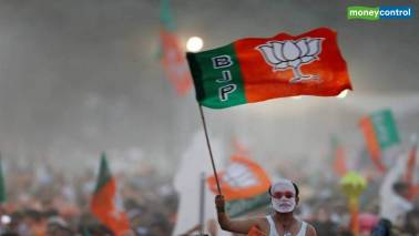 BJP enrolls over 10 lakh new members in Kerala, says party chief