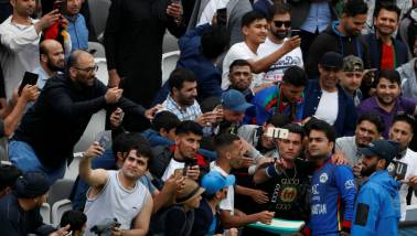 World Cup 2019: Take Afghanistan lightly at your own peril