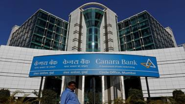 Canara Bank launches India's first OTP-based ATM cash withdrawal facility with ACI Worldwide