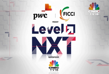 LevelNXT Grand Finale: 10 startups to get mentorship, access to marketplace