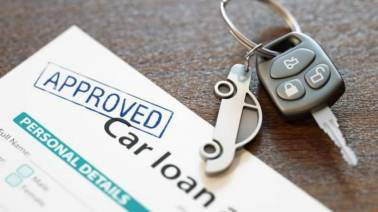 Explainer | Paid the last EMI on your car loan? Know the five things you need to do right after