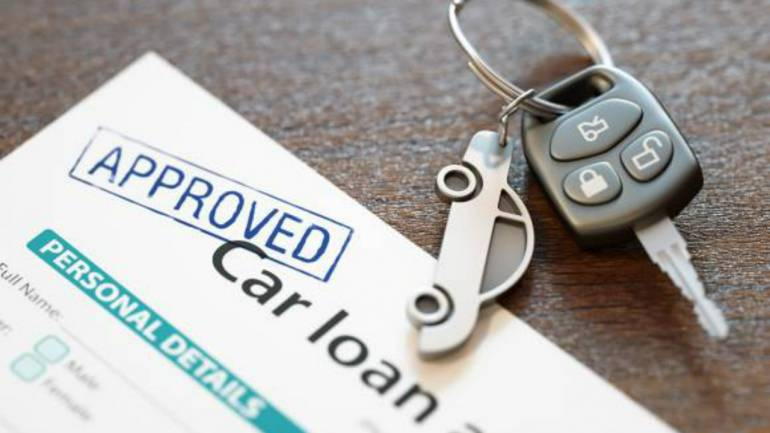 Car Auto Loan In India Do S And Don Ts Features Benefits And Emi Calculator