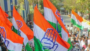 The constituency where Congress plucked victory by just 1,407 votes after 15 years