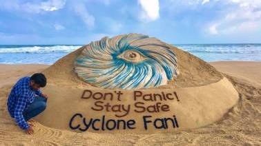 Cyclone Fani | Ignore rumours, stay indoors: Here's a list of do's and don'ts to keep you safe