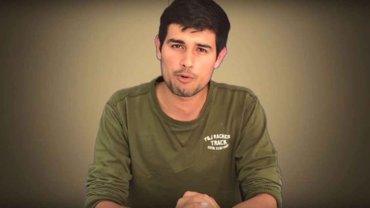 In India, Facebook has also banned Youtuber Dhruv Rathee on March 18 for 30 days for alledgedly violating their community standards. Rathee, who has 1.7 million YouTube subscribers and over 550,000 followers on his Facebook page, takes up the controversial political issues and has known to be critical of the current NDA-led government and the Bharatiya Janata Party (BJP). (Image: Dhruv Rathee Youtube video)
