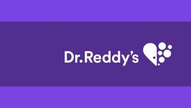 Dr Reddys Labs slips 2% on agreement to sell neurology branded products