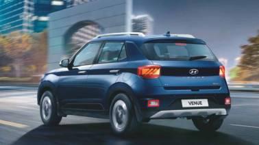 Hyundai | Latest & Breaking News on Hyundai | Photos, Videos