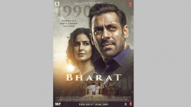 Salman Khan's Bharat to enter Rs 200 crore club, but falls short of huge expectations