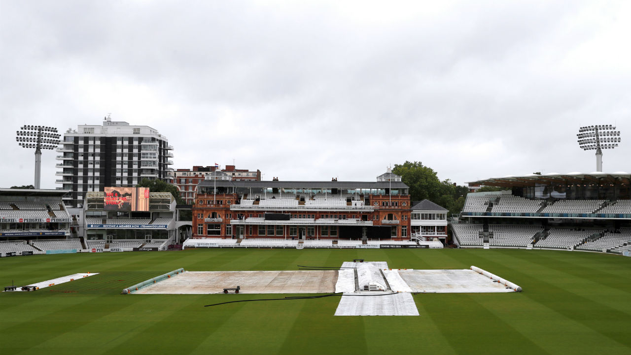 Lord's Cricket Ground, London (Finals: 1975,1979,1983,1999)| Established: 1814 | Capacity: 30,000 | Fact: The ground, privately owned by the Marylebone Cricket Club (MCC), is home to the ECB  and from 1909 to 2005, was the home of the International Cricket Council (ICC). (Image: Reuters)