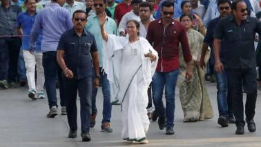 BJP's rise in West Bengal: Did Mamata Banerjee underestimate the saffron sentiment?