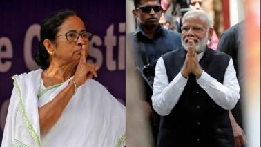 Mamata Banerjee's nephew sends defamation notice to PM Modi, demands apology