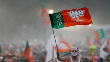 Politics | Why are left supporters in West Bengal looking at BJP?