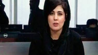 Former Afghan journalist shot dead in Kabul