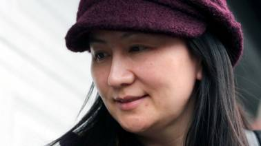 Huawei CFO Meng Wanzhou house arrest contrasts with Canadians detained in China