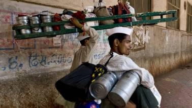 Mumbai dabbawalas to gift silver jewellery to royal baby Master Archie