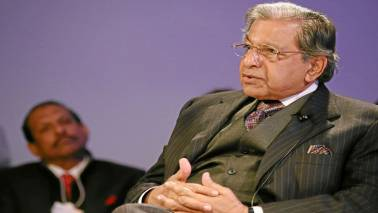 Finance Commission to reconcile multiple data sources before submitting report: NK Singh