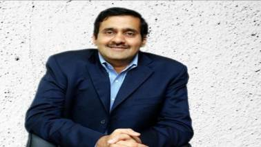 NDA's 2nd term will resolve NBFCs' liquidity woes: Nirmal Jain