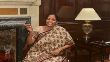 N Sitharaman meets stakeholders from social sector for pre-Budget meeting