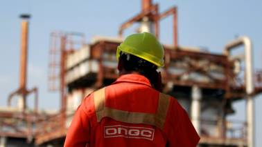 ONGC sells naphtha at lowest premium since December