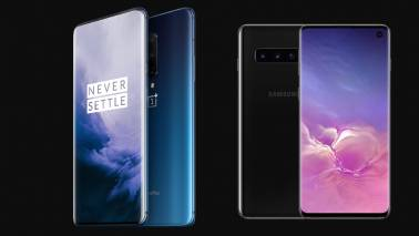 OnePlus 7 Pro vs Galaxy S10: Which of these beasts should you buy and why?