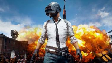 PUBG Mobile beta 0.13.0 rolls out with new Godzilla event, new weapon Bizon and more