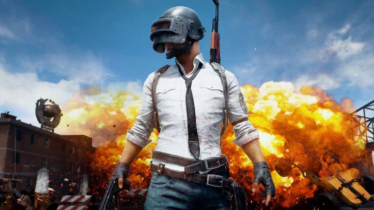 Pubg Mobile Season 10 To Introduce New Character Called Sara