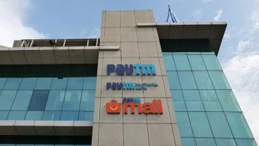 Warren Buffett's likely successor Todd Combs may join Paytm board