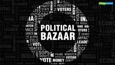 Political Bazaar | What the exit polls tell us