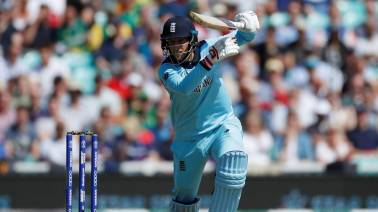 India vs England, Cricket World Cup 2019: Keep emotions in check in must-win WC tie against India, Root to teammates