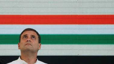 Rahul Gandhi's shock loss of family seat in Indian election no surprise to voters