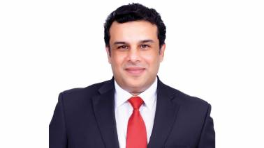 Muthoot Mutual Fund in process to get final approval; Rajiv Shastri joins as CEO