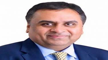 Stable govt at Centre could propel Nifty beyond 13,000 by 2019-end: Karvy's Rajiv Singh