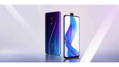 Realme X may come with different specifications and a special India variant, hints CEO