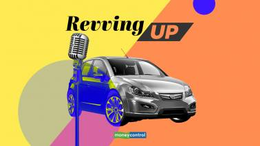 Revving Up Podcast | Love riding in the rains? Here's how you should get your vehicle ready