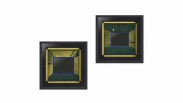 Samsung confirms the world's first 64 MP smartphone camera sensor