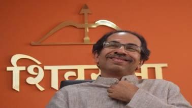 Shiv Sena-BJP alliance will continue: Uddhav Thackeray