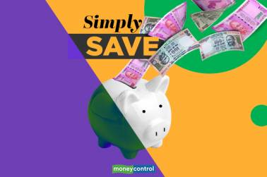 Simply Save podcast | How to protect against the financial impact of a divorce