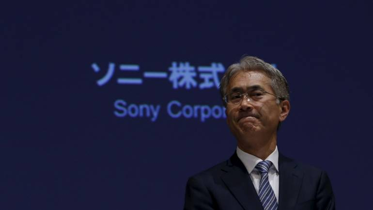 Sony issues warning of PS5 price hike if the Trump administration expands  tariffs of Chinese goods